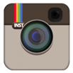l62944-instagram-icon-logo-24307