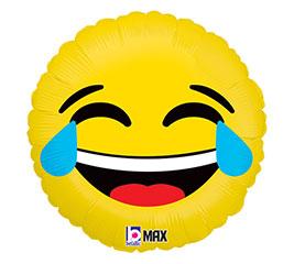 crying laughing emoji delectable fruit arrangements llc