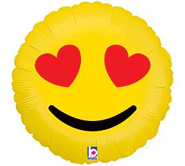 emoji s delectable fruit arrangements llc